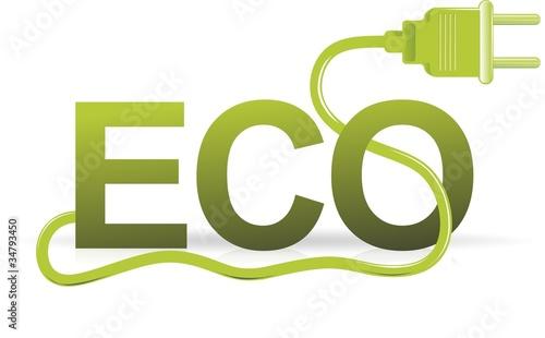 Valokuva  Eco 2