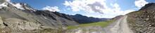 Alpes Savoie 6