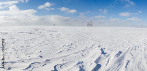 zimowa-panorama