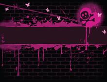 Emo Banner