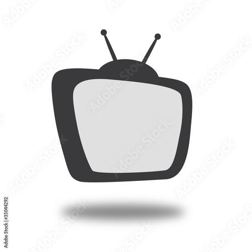 Fotografía  Fernseher