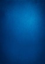 Halo Bleu