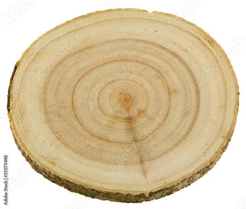 Valokuva  rondelle bois