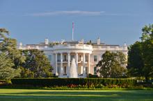 White House, Washington DC USA