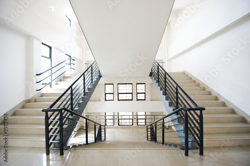 Photo Stands Stairs modern stairs