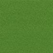 Perfect grass texture