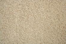 Beach Sand Perfect Plain Textu...