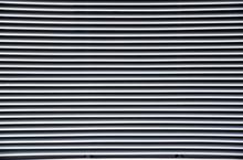 Air Conditioner Vent