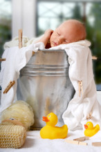 Babywellness