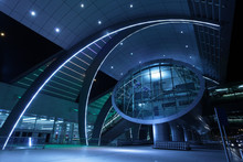 Dubai International Airport, U...