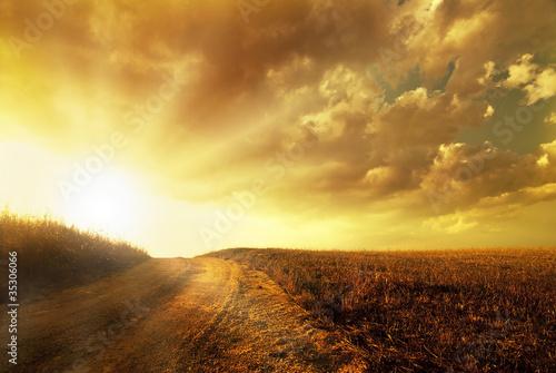 cielo e terra