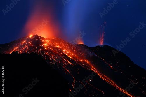 erupcja-stromboli-9169