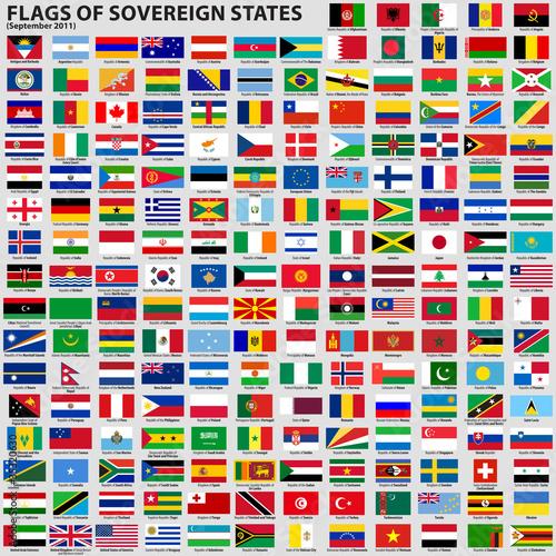 flagi-suwerennych-panstw