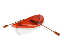 Rettungsboot_03