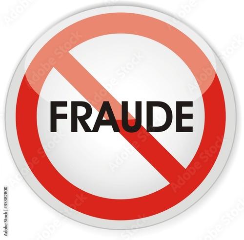 Resultado de imagem para foto em vetor de placa fraude