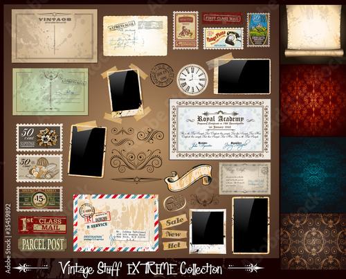 kolekcja-vintage-stuff-extreme