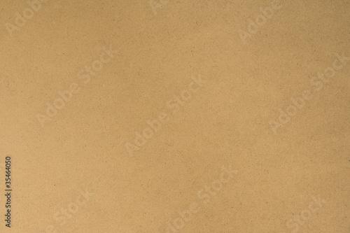 Leinwand Poster texture papier - fond carton