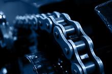 Chain Gear