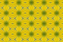 Symmetrie 124 900 1092mu