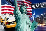 New York - 35630427