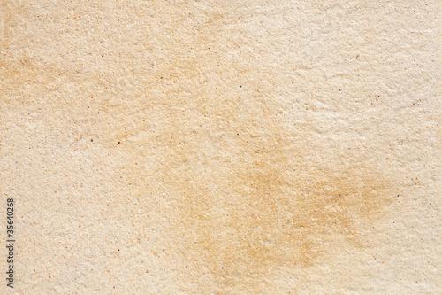 Fotografie, Obraz Sandsteinfliese