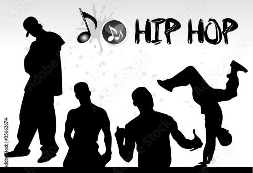 tancerze-hip-hopowi
