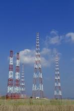 Antenne Radiotelevisive