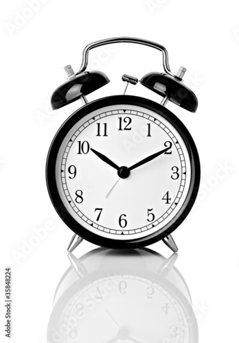 czas-dzwon-czasu-zegar-rano-obudzic