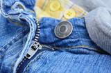 condom,caleçon,jeans,sensualité,préservatif