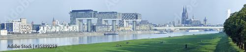 Fotografía  Koeln-Rhein #27