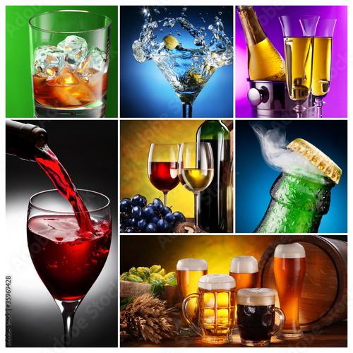 zbior-zdjec-alkoholu-na-rozne-sposoby