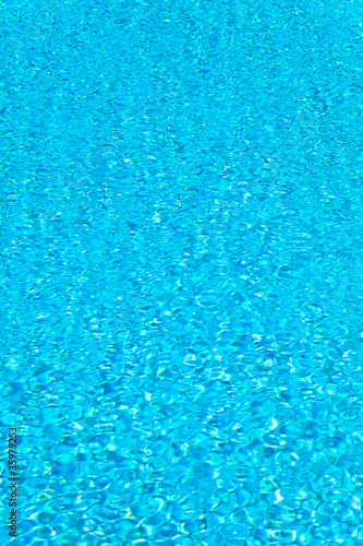 woda-i-refleksy