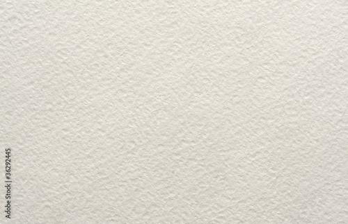 Fotografie, Obraz  watercolor paper texture