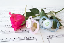 Rose Music Family Two