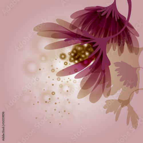 abstrakcjonistyczny-kwiat-wina-gronowy-tlo