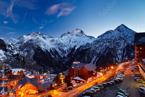osrodek-narciarski-w-alpach