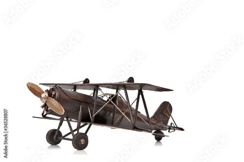 avion Poster
