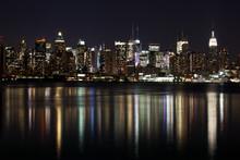 Midtown (West Side) Manhattan ...