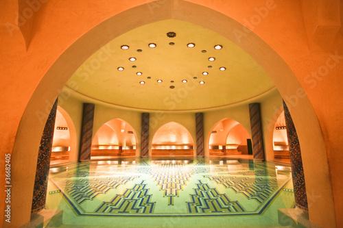 luksusowy-hammam-laznia-sauna-turecka