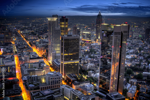 frankfurt-noca
