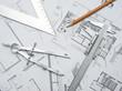 architecure planning