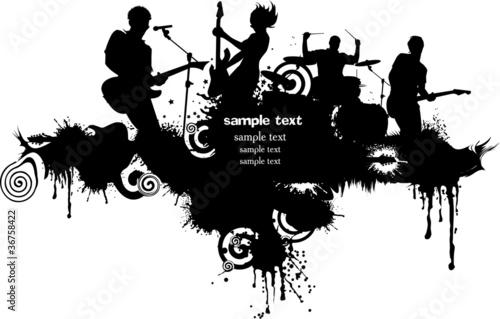 koncert-rockowy