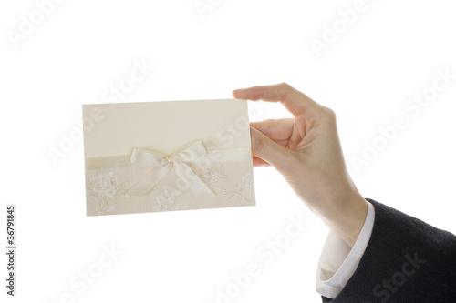 Fototapeta dłoń obraz