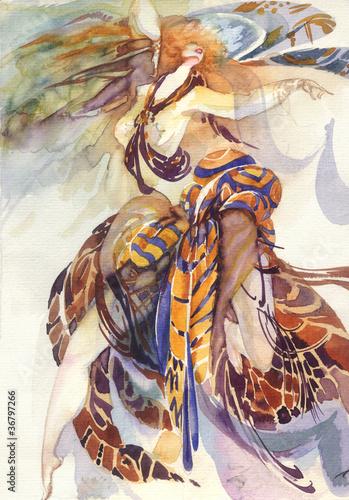 alegoria-rajskiego-ptaka