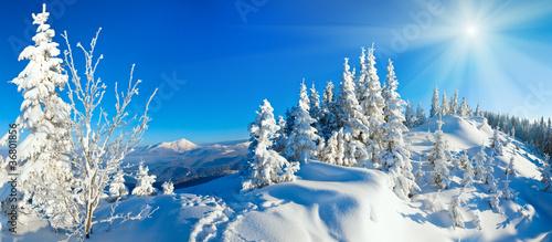 panorama-gorskich-zim
