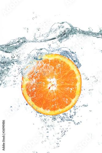 pomaranczowy-plusk