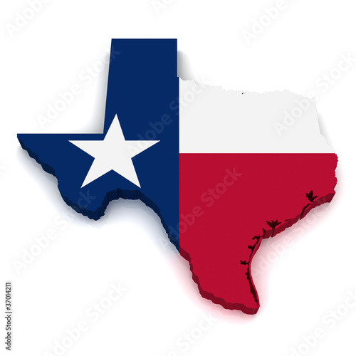 3d Map Of Texas.3d Map Of Texas Buy This Stock Illustration And Explore Similar