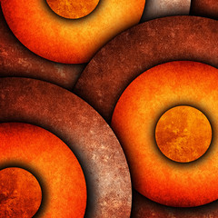 Obraz abstract background
