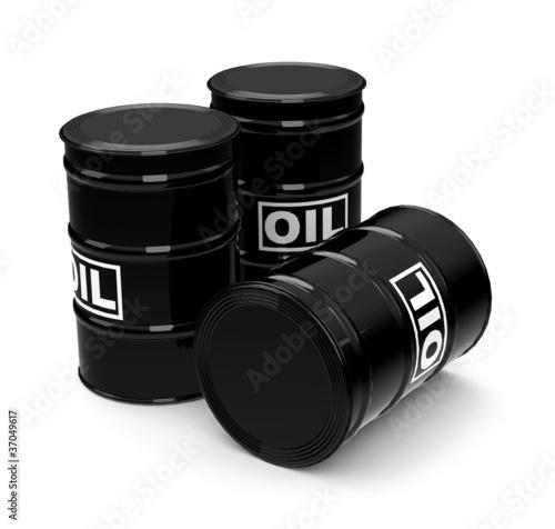 Super Die Ölfässer – kaufen Sie diese Illustration und finden Sie &HI_79