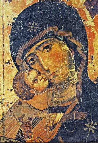 grecka-ikona